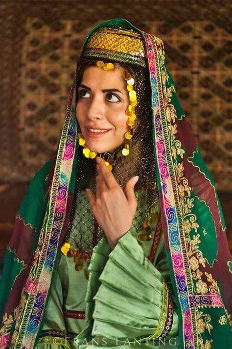 Iran Woman Rights