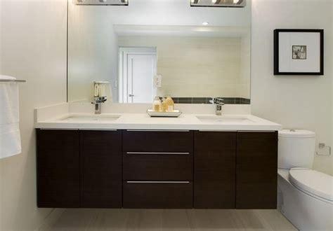 colonne cuisine conforama beau meuble colonne cuisine brico depot 12 meuble salle