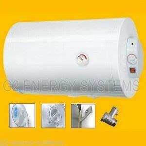 Vaillant Warmwasserspeicher 150 Liter : 150 liter l waagerecht liegend horizontal elektro warmwasserspeicher boiler ebay ~ Watch28wear.com Haus und Dekorationen
