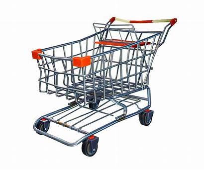 Fortnite Shopping Icon Trolley Kill Royale Glitch