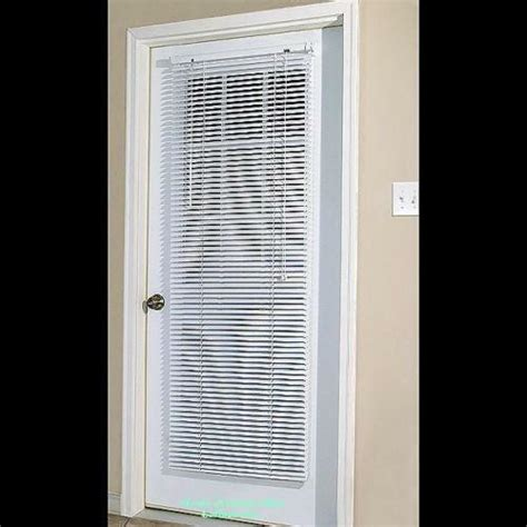 magnetic blinds ebay