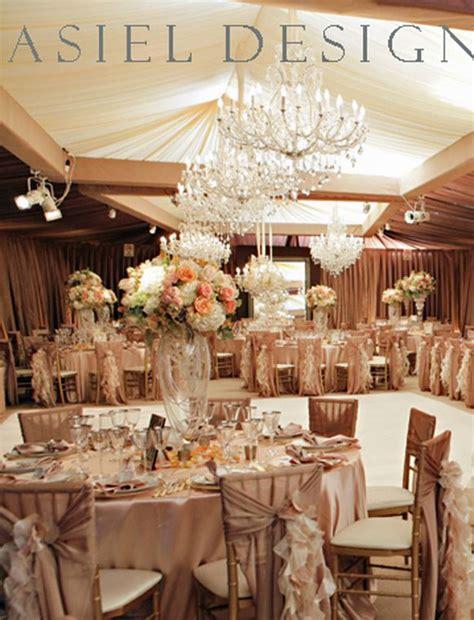 glamorous 1940 s inspired wedding receptions glamorous vintage inspired wedding ceremony