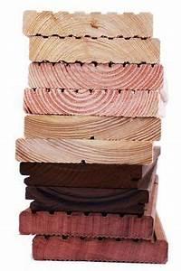 Holzterrasse Welches Holz : die holzterrasse teil 1 welches holz verwenden mit bildern holzterrasse terrasse holz ~ A.2002-acura-tl-radio.info Haus und Dekorationen