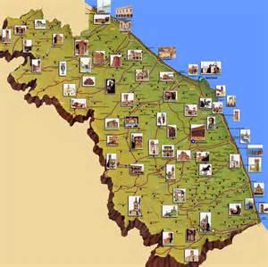 Risultato immagine per regione marche