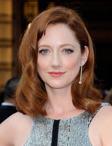 julie greer actress 10 judy greer hairstyles blonde red long styles