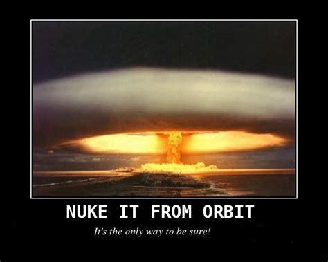 Nuked Memes - nuke memes image memes at relatably com