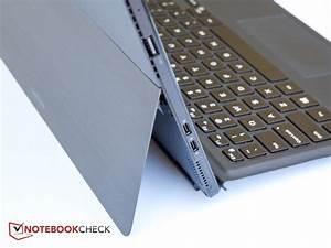 Dell Latitude 5285 2 In 1 Core I5 8GB 256GB Mt