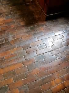 25 best wooden floor tiles ideas on hardwood tile flooring barcelona points of