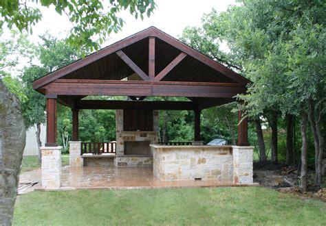cabana ideas outdoor living areas cabanas by crocco construction