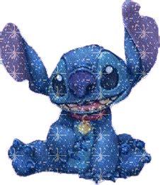 pimpmaspacecom  animated glitter images