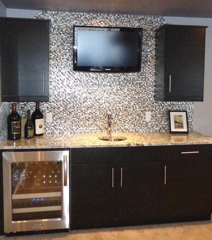 Metall Ziegel Verlegen by Metal Tile Install Photo Gallery Kitchen Bath