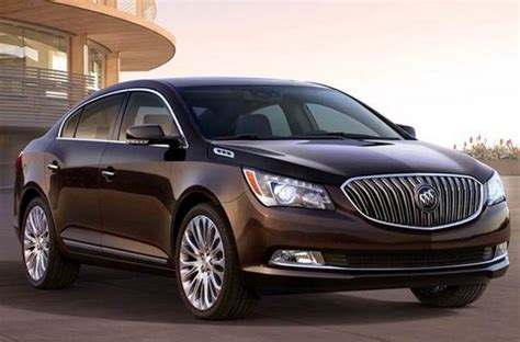 How Much Is A Buick Lacrosse 2012 how much is buick lacrosse html autos weblog