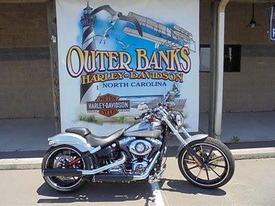 Carolina Harley Davidson by Inventory For Outer Banks Harley Davidson Harbinger