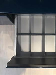 Möbel Rau Kirchheim : regale und sideboards brick modernes tv m bel mit glasfronten und integriertem soundsystem ~ Indierocktalk.com Haus und Dekorationen
