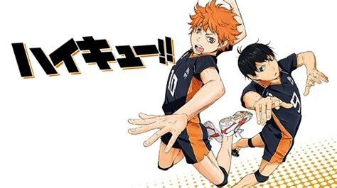 anime genre mystery school terbaik anime 2014 terbaik attack on sadega