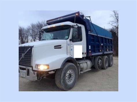 volvo vhdb  sale  trucks  buysellsearch