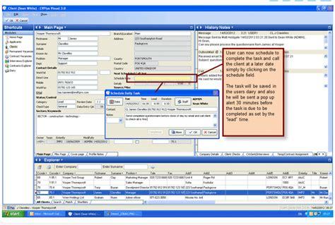 resume naveen ibm soa bpm wps lead developer 8 6 years