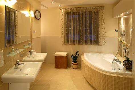 master bathroom design ideas photos 20 small master bathroom designs decorating ideas