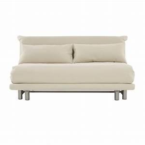 Multy Ligne Roset : ligne roset sofa bed multy bedroom 2 pinterest beds ~ Michelbontemps.com Haus und Dekorationen