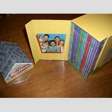 Full House  The Complete Series Collection  Dvd Talk
