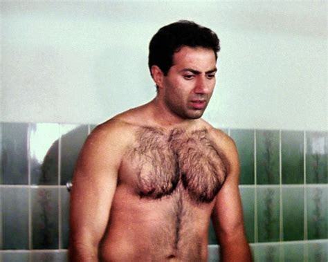 bollywood heroes deserves  win  hairy