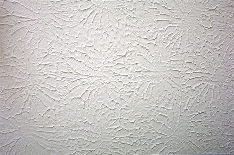 metal ceiling tile how to prepare your wall for a smart tiles peel and