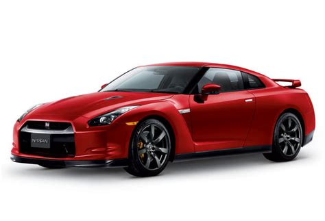 2010 Nissan Gt R Price