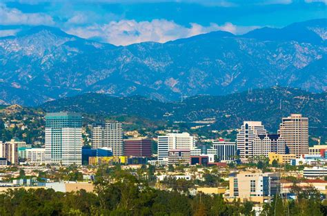 Of Glendale by Glendale Ca Accounting Tax Services Charles Andrew Cpa
