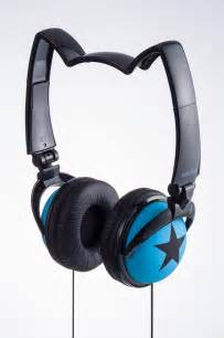 cat headphones axent wear cat ear headphones are a roaring success