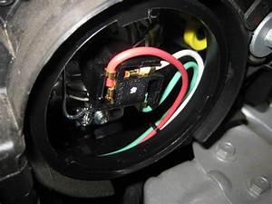How To Adjust Headlights On A 2011 Hyundai Tucson