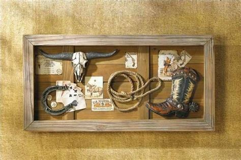 Western Decor Wholesale by Cheap Western Home Decor Wholesale Discount Western Decor