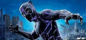 Indiana Jones 5... Black Panther