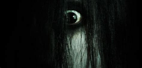 grudge series images  grudge wallpaper