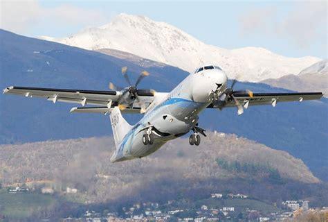 siege avion occasion un avion de 90 sièges à moins de 2 md usd