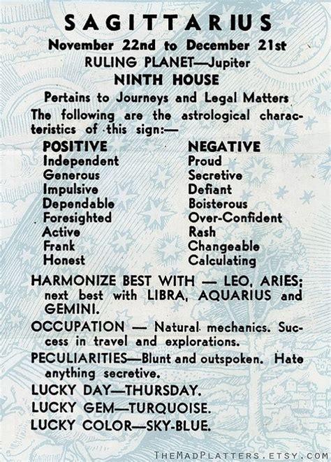 sagittarius behavior best 25 sagittarius traits ideas on zodiac signs sagittarius sagittarius and