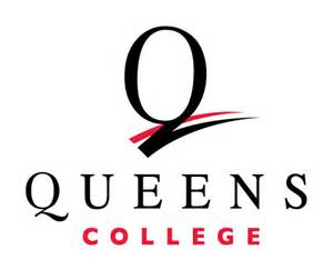 your name qc cuny edu what s it good for teaching and