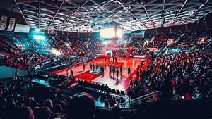 Bayern Basketball Tickets : hallenplan fc bayern basketball ~ Orissabook.com Haus und Dekorationen