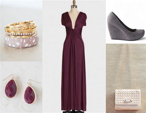 what to wear at a wedding what to wear to a fall wedding 100 dress challenge beauandarrowevents