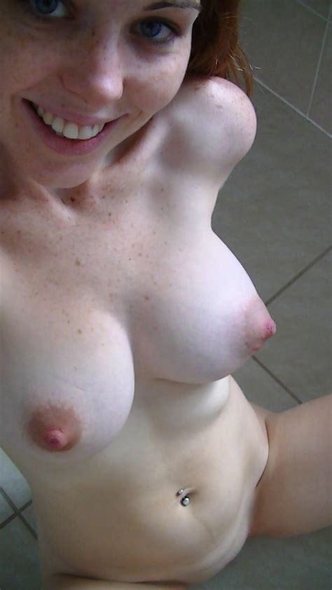 Red Hair Freckles Porno Pics