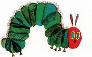 11 Very Hungry Caterpillar Party Ideas • Brisbane Kids