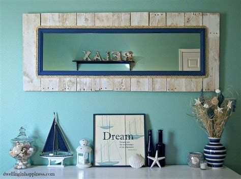 decorate  home  pallets pallet wood projects