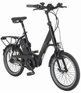 Hagebau E Bike : elektro faltrad kaufen elektro klapprad otto ~ Eleganceandgraceweddings.com Haus und Dekorationen