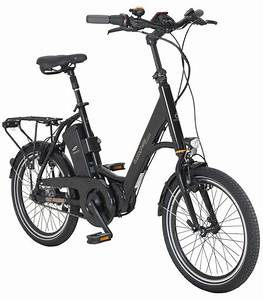 E Bike Faltrad 24 Zoll : elektro faltrad kaufen elektro klapprad otto ~ Jslefanu.com Haus und Dekorationen