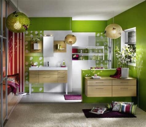 diy home interior design diy interior design ideas interior design