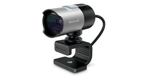 microsoft lifecam on windows 10 how to make it work
