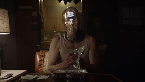 watchmens  glass mirrors rorschach nerdist