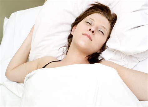 humidifier une chambre humidifier l 39 air dans une chambre buckeyebride com