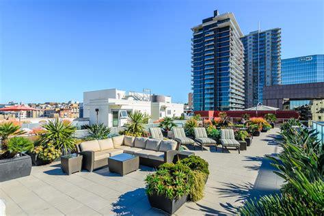 San Diego Rental by San Diego Rentals Pacific San Diego Realty