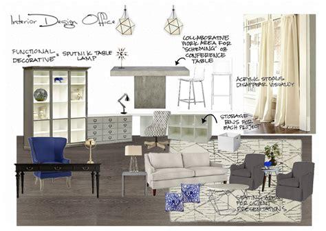 home design board interior design drawing board picture dining