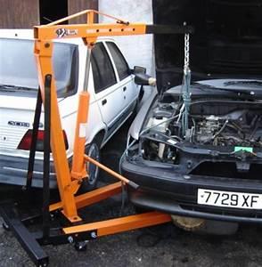 Outillage Mecanique Auto Professionnel : achat ch vre de levage outillage page 4 ~ Dallasstarsshop.com Idées de Décoration